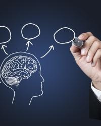 О психологической культуре и психологической грамотности