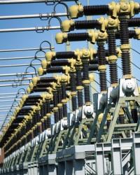 О реформах в электроэнергетике