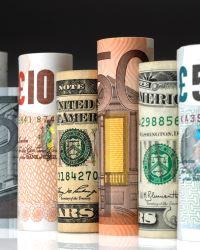 Об иностранных инвестициях