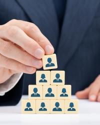 Об управлении бизнесом