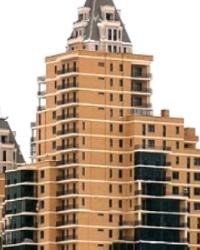 Объекты жилищных прав жилой фонд