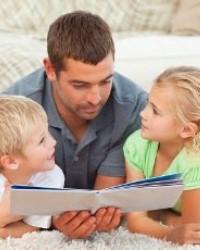 Объем полномочий родителей, усыновителей, опекунов и других представителей