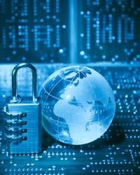 Обеспечение экономической безопасности в сфере услуг
