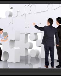 Обеспечение управленческой деятельности