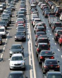 Оборотные средства на автомобильном транспорте