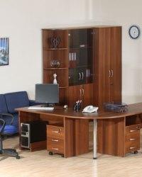 Оборудование вашего офиса