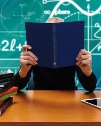 Образовательная деятельность в 2020 году
