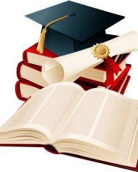 Образовательная деятельность в 2020-2021 году