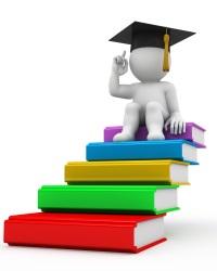 Образовательный процесс в 2020-2021 году
