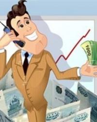 Общая характеристика предпринимательства