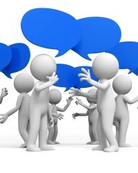 Общественные обсуждения