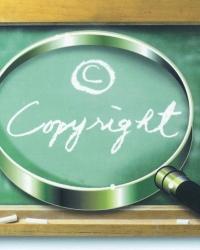 Общие положения о патентном праве