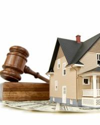 Общие положения жилищного права