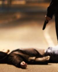 Обстоятельства, исключающие преступность деяния