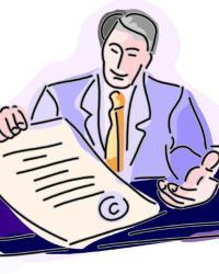 Обязательства профессиональных предпринимателей