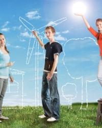Оценка эффективности молодежных проектов и программ
