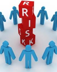 Оценка предпринимательских рисков