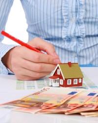 что входит в переоформление дома при покупке