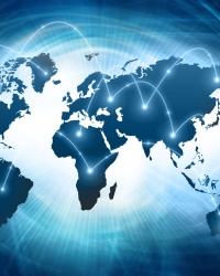Офшорные зоны для организаций международных перевозок