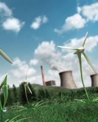 Охрана окружающей среды в сельском хозяйстве