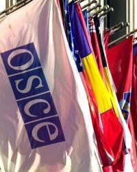 ООН и ОБСЕ в послекосовский период