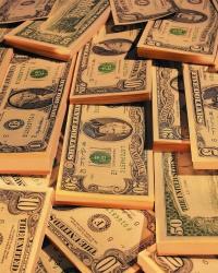 Операции резидентов с валютными ценностями