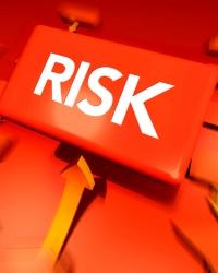 Операционный риск
