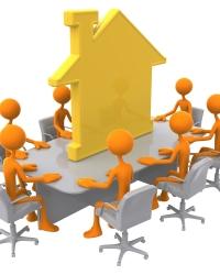 Оперативное планирование работы учреждений социально-культурной сферы