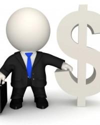 Оплата труда и формирование доходов