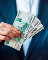 Оплата труда работников автотранспортных предприятий