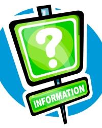 Определение, измерение и оценка информации