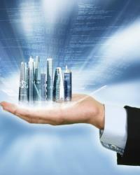 Организационно-правовые формы предпринимательской деятельности в современной экономике