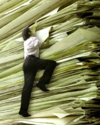 Организационные документы