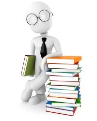Организация документооборота по банковским операциям