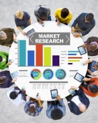 Организация маркетинговых исследований в сфере товаров и услуг