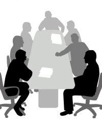 Организация международных торговых переговоров
