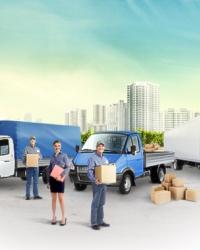Организация производства транспортных услуг