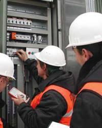Организация ремонта энергетического оборудования