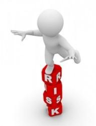 Организация управления риском