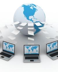 Организация внутреннего контроля интернет-транзакций в рамках отдельного банка