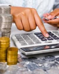 Организация заработной платы на предприятии