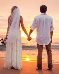 Ошибочные представления о любви и браке