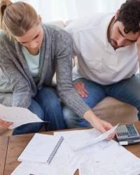 Основные модели погашения долга по ипотеки