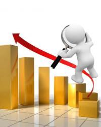 Основные направления и этапы маркетинговых исследований