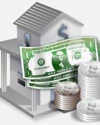 Основные разделы плана счетов бухгалтерского учета в банках
