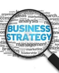 Основные варианты стратегий