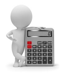Основные виды стоимости, используемые в оценке недвижимости