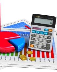 Основы ценообразования