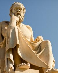 Основы философского анализа