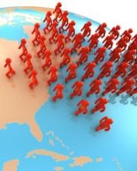 Основы миграционной политики